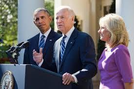 Joe Biden Meme - look joe biden picked his favorite obama biden meme fox news