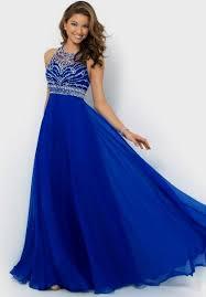 blush brand prom dress naf dresses