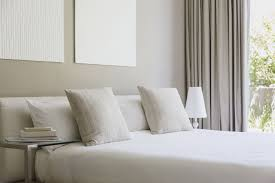 feng shui tips for a north facing bedroom feng shui decor tips for a west facing bedroom