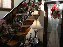 dining room awesome holiday decor and christmas decoration ideas