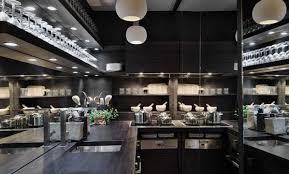 magasin cuisine brest magasin cuisine brest cuisines mobalpa prix besancon va et