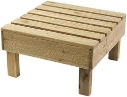 wooden riser display risers display pedestals display stands