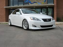 lexus is 250 forum got jdm visor lexus is forum