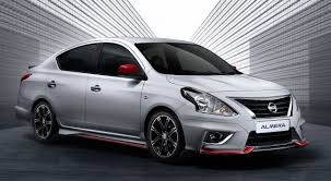 2015 nissan png nissan almera pictures posters news and videos on your pursuit