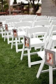 wedding chair best 25 wedding chair decorations ideas on wedding