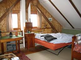 Attic Bedroom Ideas Bedroom Bedroom Traditional Scandinavian Attic Design Attic