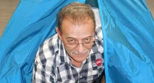chambre syndicale des buralistes les buralistes cent à auch contre le projet de loi de la ministre