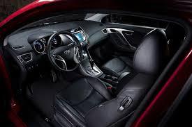 2013 hyundai elantra manual transmission 2013 hyundai elantra coupe preview j d power cars
