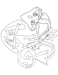 coloring pages for pokemon characters printable charmander pokemon coloring pages for kids pokemon