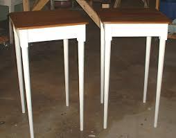 Unique Entry Tables 7 Unique Entry Tables Carehouse Info