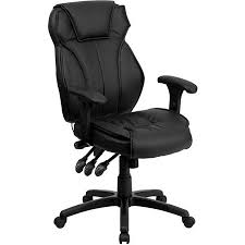 Best Affordable Office Chair What Is The Best Cheap Office Chair Best Computer Chairs For