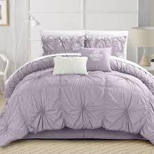 Zelen Bedroom Set King Master Bedroom Luxury Bedding 12 Pc Reversible Elizabeth Queen
