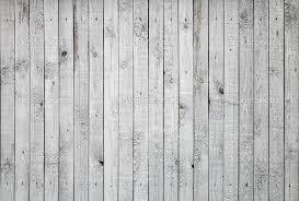 wood wall texture 30 white textures textures design trends premium psd