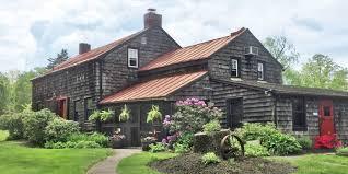 Farm House by Audrey U0027s Farmhouse In Wallkill New York