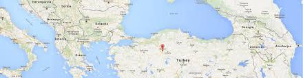 Greece Google Maps by Turkey Map