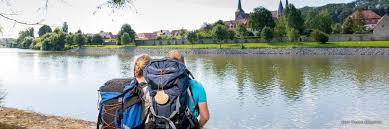 Wetter Bad Wimpfen Anzeige Der Artikel Nach Schlagwörtern 74206 Bad Wimpfen