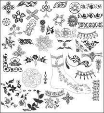 symbols and meanings ideas henna gallery
