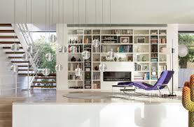 mediterranean designs tv house a mediterranean villa by paz gersh architects in tel