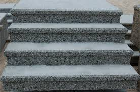 Granite Stairs Design Cement Stairs Design Prefab Cement Stairs Design U2013 Latest Door