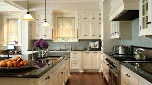 oil rubbed bronze kitchen cabinet pulls oil bronze cabinet hardware oil rubbed bronze hardware for kitchen