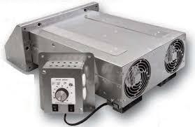 crawl space exhaust fan tjernlund x2d xchanger basement crawl space ventilation fan duct