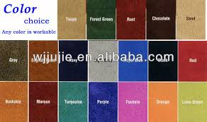 sofa hussen stretch stretch wildleder sofa hussen buy product on alibaba
