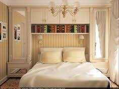 Decorating Small Bedroom Wardrobes U2013 Our Guide To Choosing The Perfect Wardrobe Small