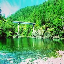 smith river rancheria smith river california take a dip in the