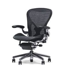 desks 10 hour office chair best office chair 2016 serta back in