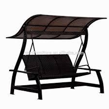 swing chair garden bq famous chairs design hastac 2011