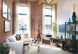 one bedroom apartments in boston ma boston studio apartments apartments for rent in boston for rent