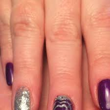 nail salon promotions in rochester mn glo nails part 4458118