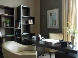 Home Office Paint Colors 58 Best Color Palettes Images On Pinterest Wall Colors Colors