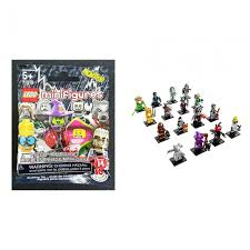 Lego Blind Packs 33 Best Lego Images On Pinterest Building Toys Legos And Blind
