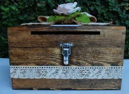 wedding gift card box diy wedding gift card box ideas fresh the best wedding table gift
