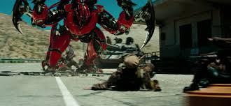 ferrari transformer mirage movie teletraan i the transformers wiki fandom powered