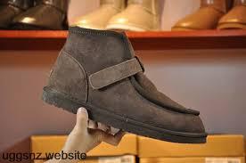 buy ugg boots zealand ugg m90202 nz ugg auckland ugg boots nz ugg boots ugg