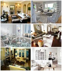 Home Layout Planner Apartment Layout Planner Apartment Furniture Layout Planner