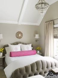 top 4 colours to paint a rental or to sell your home