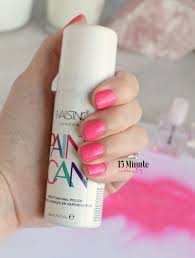 nails inc paint can review spray on nail polish 15 minute