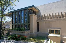 House Watch Online by Decor Watch House Md Full Episodes Online Hollyhock House