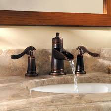 Kitchen Faucet Finishes Waterfall Kitchen Faucet Bathroom Magnificent How To Choose