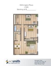 2 bedroom apartments dc 113 115 wilmington pl se washington dc 20032 rentals washington