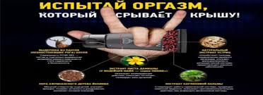 alamat toko acheng 082241611105 jual titan gel asli madiun