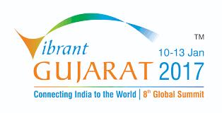 research u0026 development dateline gujarat