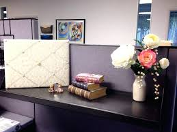 office design office decoration idea for diwali office