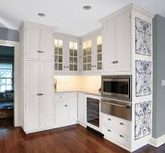 Kitchen Room Design Ideas Kitchen Small Kitchens Hanging Pot