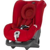 trottine si e auto clipperton siège auto groupe 0 1 siège auto pour bébé 18kg aubert