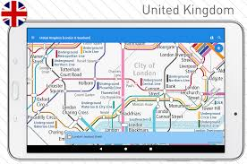 Shinagawa Station Map Rail Map Japan Uk U0026 Worldwide Railway Subway Android Apps
