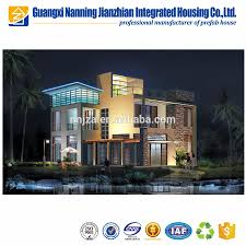 Panel Kit Homes Sandwich Panel House Sandwich Panel House Suppliers And